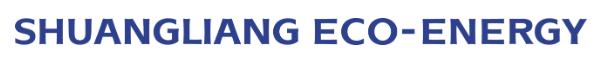 shuangliang-logo